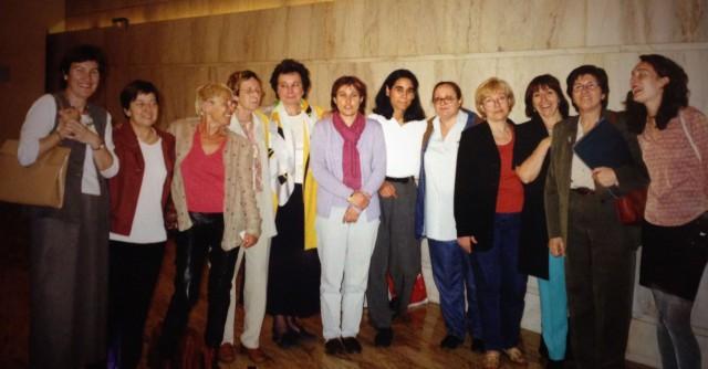 Fotografía del día de la Fundació